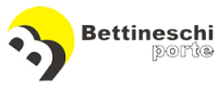 logo-bettineschiporte