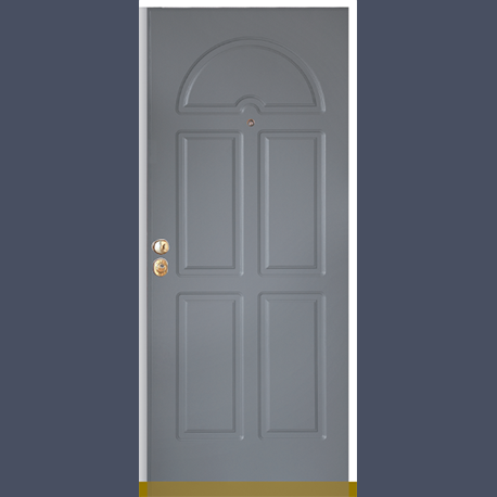 porta blindata per esterno