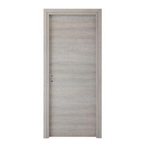 porta grigio perla