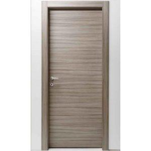 porta battente aptika palissandro