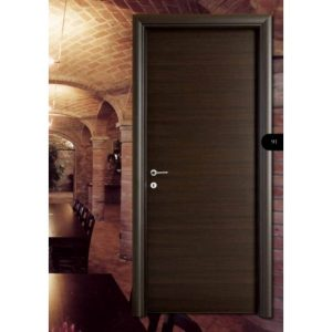 porta battente classica