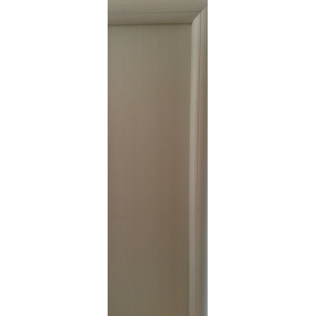 porta bianco venato frassinato scorrevole