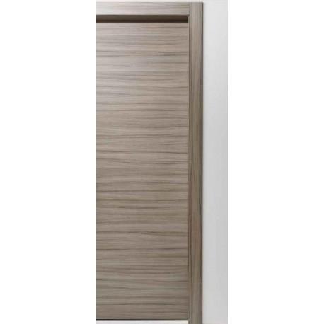 porta scorrevole aptika palissandro