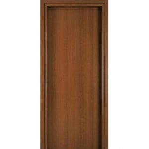 porta scorrevole noce tanganica
