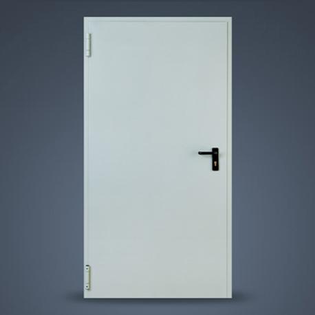 porta rei 120